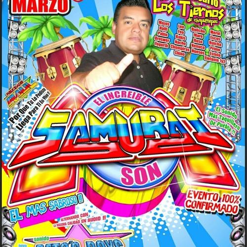 Danza Denso