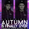 Justicious - recorded live in Opium club - 14.11.30