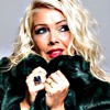Kim Wilde - Winter Song