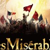 Do You Hear The People Sing - Studio Version/Cover - Les Miserables
