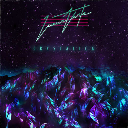 Crystalica