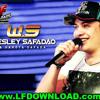 Garota Safada - Música Nova - Na Linha Do Tempo - Dezembro - Www.LFDOWNLOAD.com.br