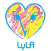 LyLA - Kamu Cantik,Kamu Baik