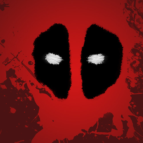 Deadpool Game Ending Credits & Theme Song by Thibault ...