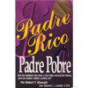 Padre Rico - Padre Pobre