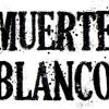 Muerte Blanco - Stuck On You (rec. at BHS studio 2012)