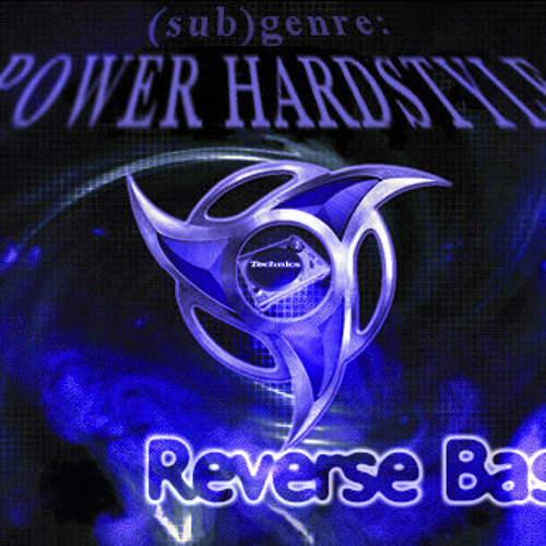 Sizem - A Bullet In Your Head (Reverse Fanatic Mix) [FREE DOWNLOAD!!]