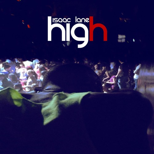 High (Original Mix) [Out On Funk'n Deep Records]