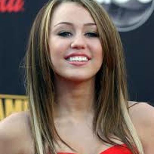 Miley Cyrus - Jolene - The Backyard Sessions by Najib ...