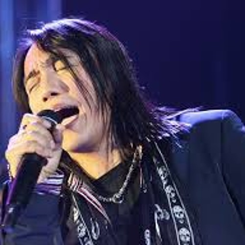 Arnel Pineda Writes Song For 'Haiyan' Survivors