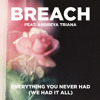 Breach - Everything You Never Had (Koopa Reshuff) *Free Download*