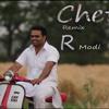 chetak remix R modi