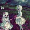 Lagu [Luka   Miku] Kagome Kagome[Vocaloid Horror] Mp3