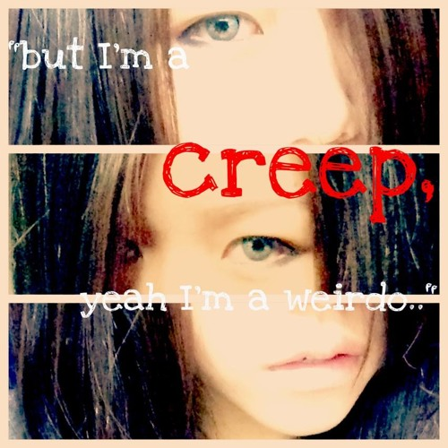 Nikki Nathania - Creep Cover (Radiohead)