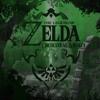 Legend of Zelda Orchestral Medley