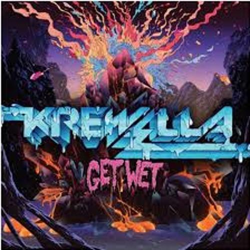 Krewella - We Are One (remix)