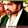 Love You Unconditionally-Himesh-[Murga Mix] Dj-Shailu-Remix-Rock-And-Barman......