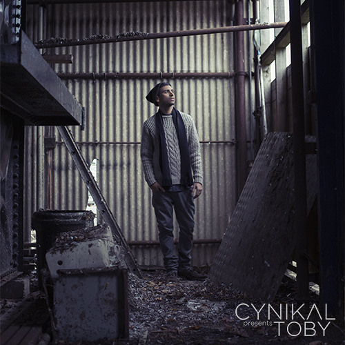 Cynikal - Toby