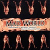 Mad World [Tears For Fears]