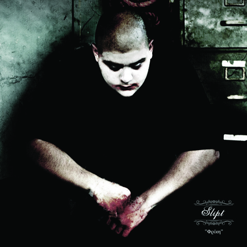 Intro - Slipt ft. Dj Brake (Prod. by Prem Harimurti)*FREE DOWNLOAD*