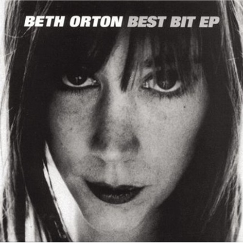 68) Beth Orton featuring Terry Callier 'Dolphins'