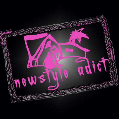Dj Newstylero 88 I Like A Move