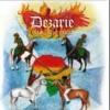 Dezarie - Rastafari