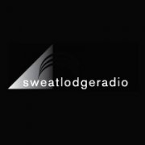 Mix for Sweatlodge Radio Nov13