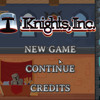 Knights Inc (Game avaiable on google play, use buy link for more info)