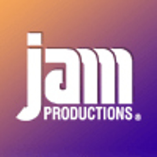 JAM 'Best Show 2' - sung in 1991 for Trent FM