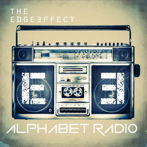 Alphabet Radio