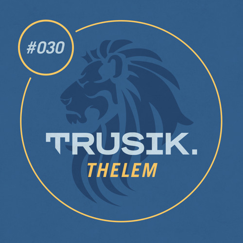 Thelem - TRUSIK Exclusive Mix