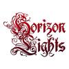 Steve Spicer Music - Horizon Light's (Chill Out Music)