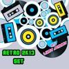 RETRÔ 2K13 SET ( DJ Lery Meury ) [LINK PARA DOWNLOAD NA DESCRIÇÃO DO SET]