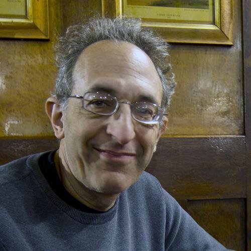 Steven Shaviro Steven Shaviro Discognition by UCD Humanities Institute Free