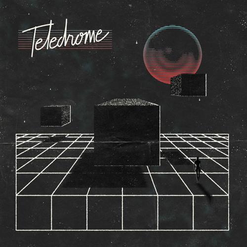 "Teledrome - ""Boyfriend"""