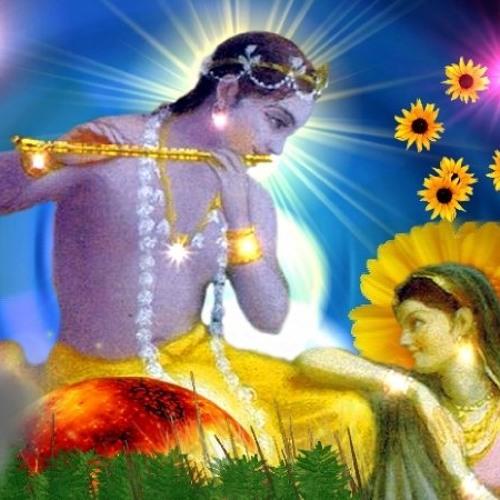 Shiva's Bliss Beats - Love Energy Mix