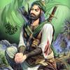 [NEW] Ali Fani - Abalfazl | علي فاني أبا الفضل