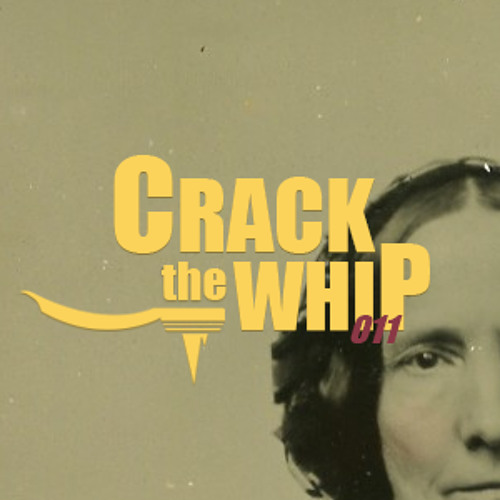 01/12/13 CRACK the WHIP radio show 011