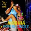 Fi Di Jockey #MassivFlo Zouk Remix - Aidonia x DJ Skyle @DeejaySkyleMFSC