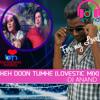 Keh Doon Tumhe (Lovestick Mix) - DJ Anand