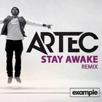 Example - Stay Awake (Artec Remix)