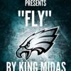 """FLY"" PHILADELPHIA EAGLES THEME SONG"