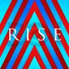 DGN - Rise