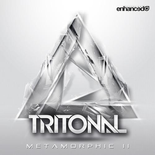 Tritonal - Electric Glow (Original Mix) Feat. Skyler Stonestreet