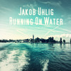 Running On Water (Dedicated to 100 followers - FREE DOWNLOAD!)
