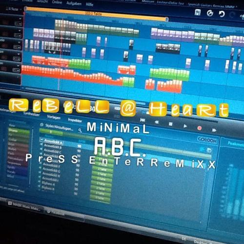 MiNi MaL - A.B.C. - PreSSEnTeRReMiXX.MP3