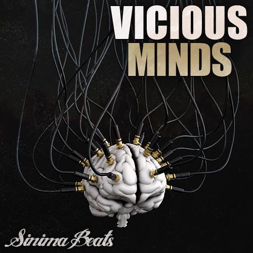 Vicious Minds