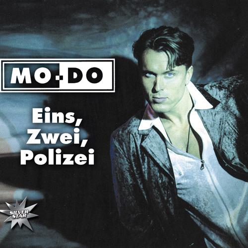 DJ MURSA - EINS ZWEI POLIZEI BOOTLEG 2012
