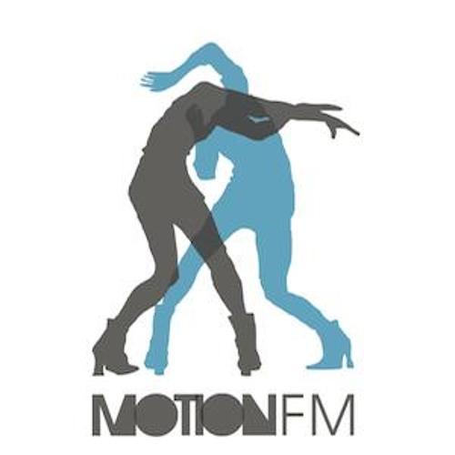 SLAM MODE EXPLORATORY FILES No.9  ( http://www.motionfm.com/author/slam-mode/ )